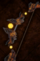 Obsidian Bow.png