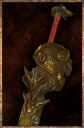 Gold-Lich Claymore.png
