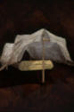 Ice Totemic Lodge.png