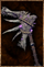 Savage Axe.png