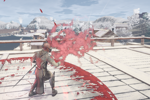 Blood Tendrils.png