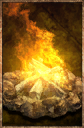 Campfire Kit.png