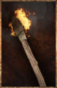 Makeshift Torch.png