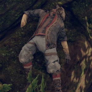 Worker's Corpse.png