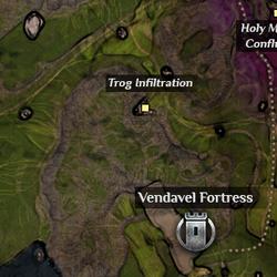 Trog Infiltration Map.png