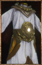 White Priest Robes.png