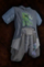 Shadow Kazite Light Armor.png