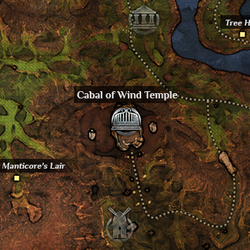 Cabal Temple Map.png