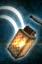 Throw Lantern.png