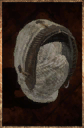 Looter Mask.png