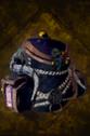Dusk Backpack.png