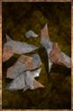 Iron Scrap.png