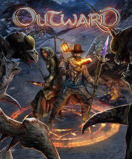 Outward cover art.jpg