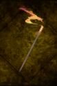 Monarch Incense.png