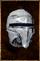 White Kintsugi Helmet.png