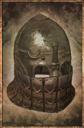 Type Helmet.png