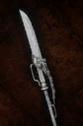 Virgin Spear.png