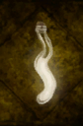 Purity Potion.png