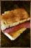 Alpha Sandwich.png