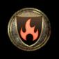FireShieldImbue.png