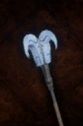 Chalcedony Mace.png