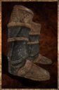 Ash Boots.png