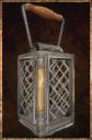 Explorer Lantern.png