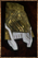 White Priest Mitre.png