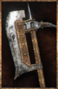 Brutal Axe.png