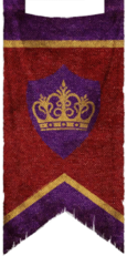 Heroic Kingdom Banner.png