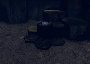 Hexa Stone Vein.png