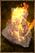 Fire Rag.png