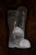 Vigilante Boots.png