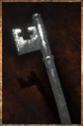 Vendavel Prison Key.png