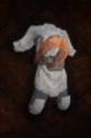 Miner Armor.png