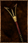 Gold Harpoon.png