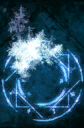 Sigil of Ice.png