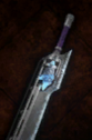 Hailfrost Sword.png