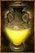 Great Endurance Potion.png