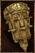 Pillar Greathammer.png