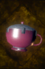 Able Tea.png