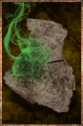 Poison Rag.png