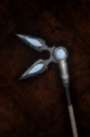 Chalcedony Axe.png