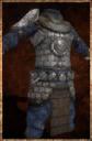 Kazite Armor.png