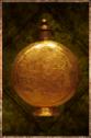 Assassin Elixir.png