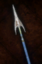Galvanic Spear.png