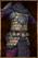 Master Kazite Armor.png