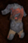 Militia Armor.png