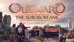 The Soroboreans Cover.jpg