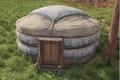 Worn Hunters Cabin.png